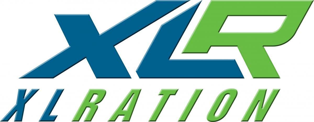 XLRation